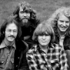 Creedence Clearwater Revival Volume One