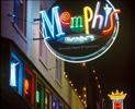 Memphis Lesson