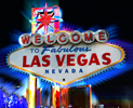 Vegas-Boogie