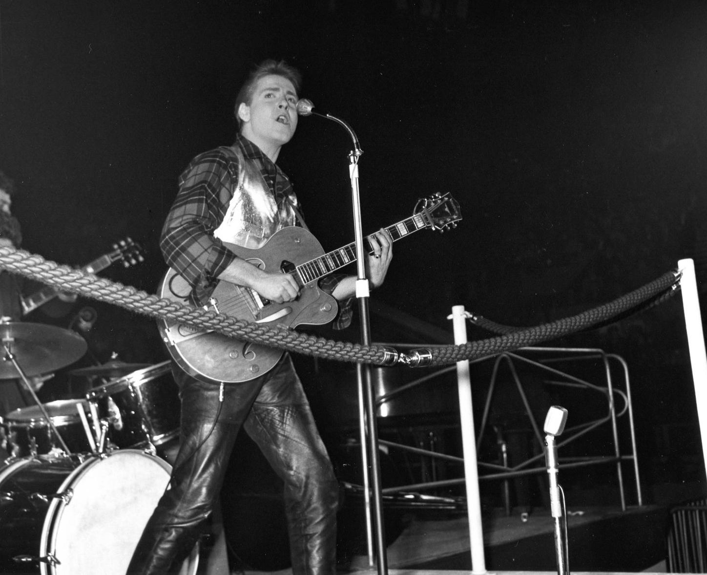 My Twangy Guitar | Delta Blues - Rhythm and Riffs | My Twangy